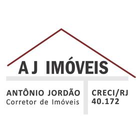 AJ Imóveis Empreendimentos Nova Friburgo RJ